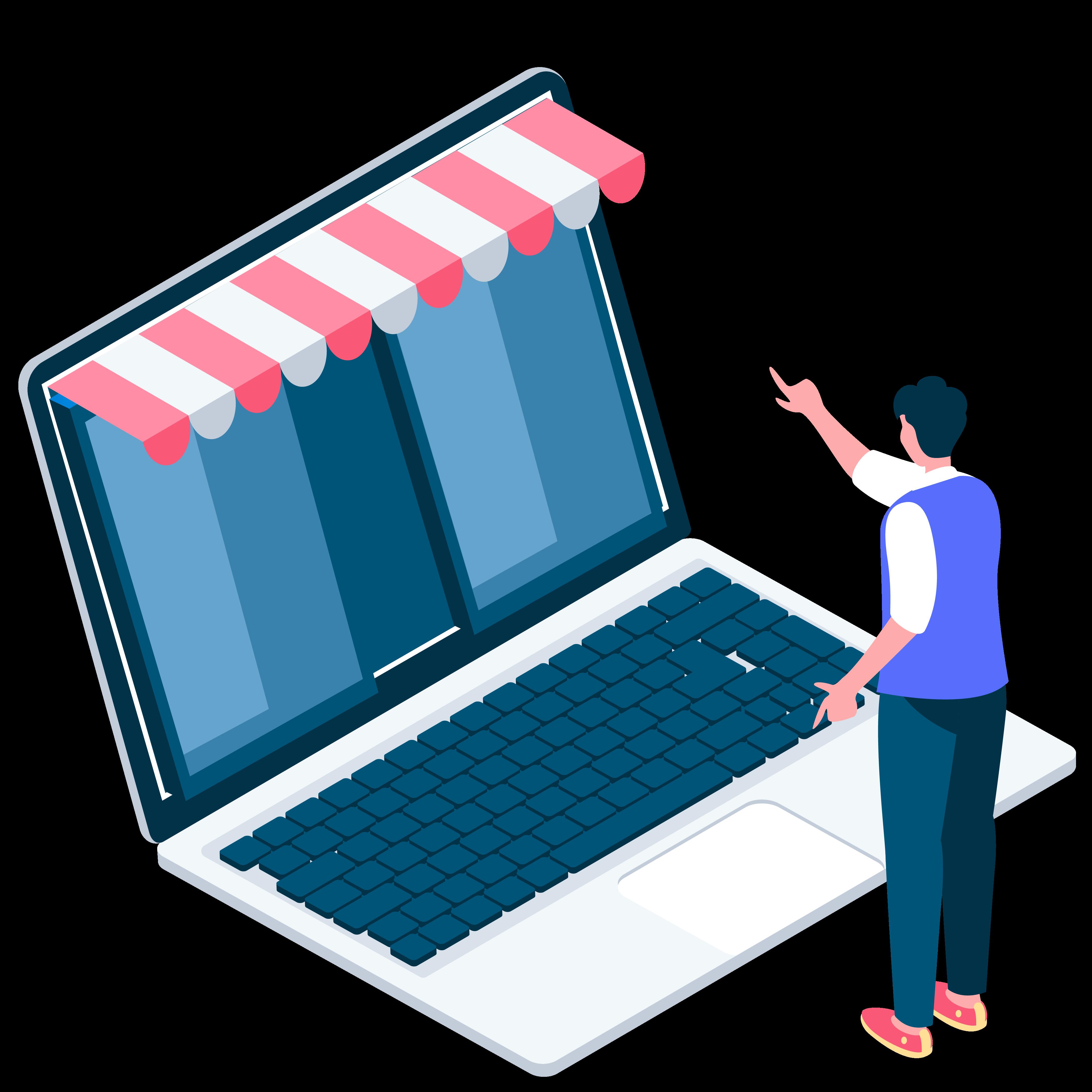 dropshipping-start-webshop